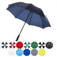Parapluie mini golf BARRY