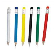 maini crayon MINIK