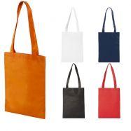 Petit sac shopping anses longues convention EROS