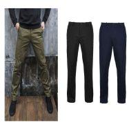 Pantalon chino homme Neoblu Gustave