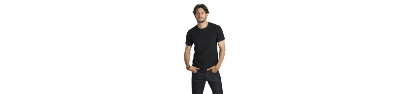 Tee-shirts publicitaires pas chers - Prom'Objet Pub